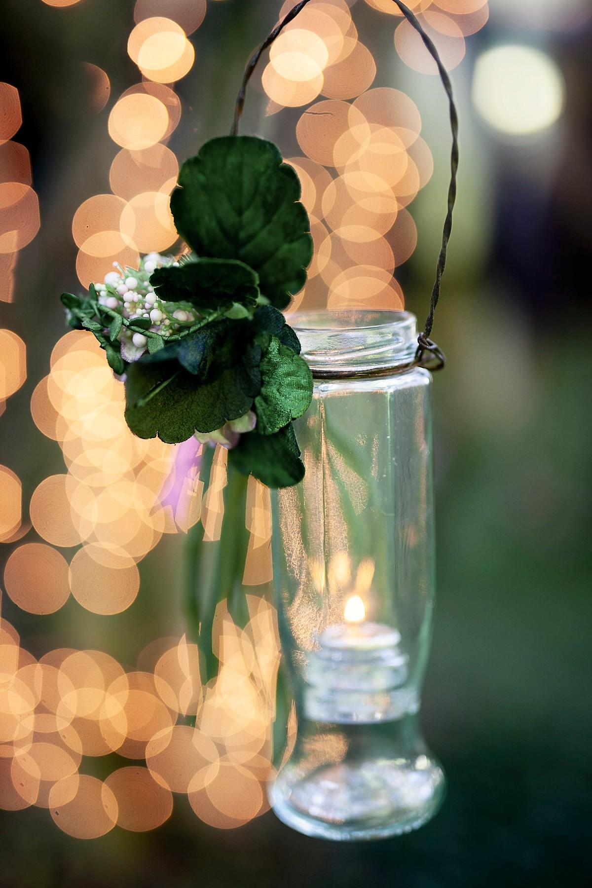 backyard-weddings-_0042