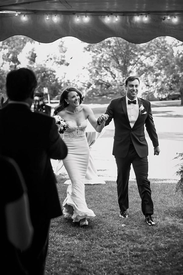 backyard-weddings-_0044