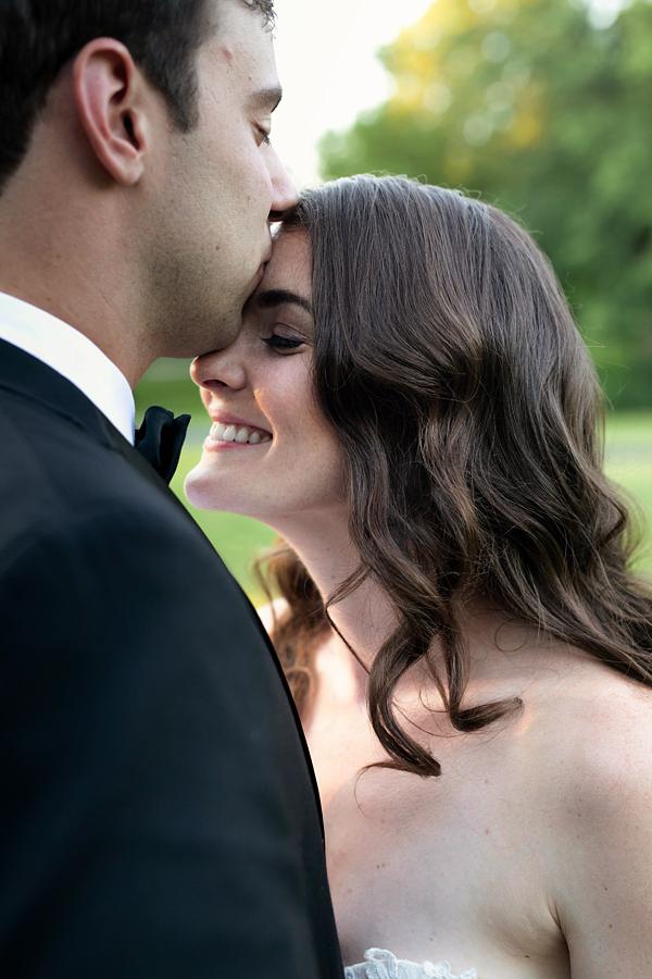 backyard-weddings-_0050