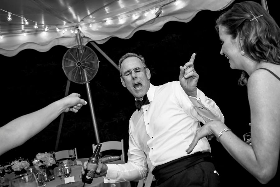 backyard-weddings-_0071