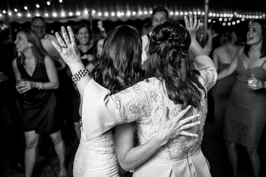 backyard-weddings-_0072