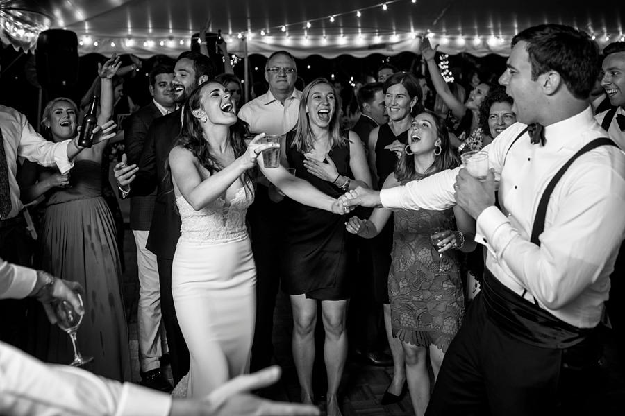 backyard-weddings-_0073