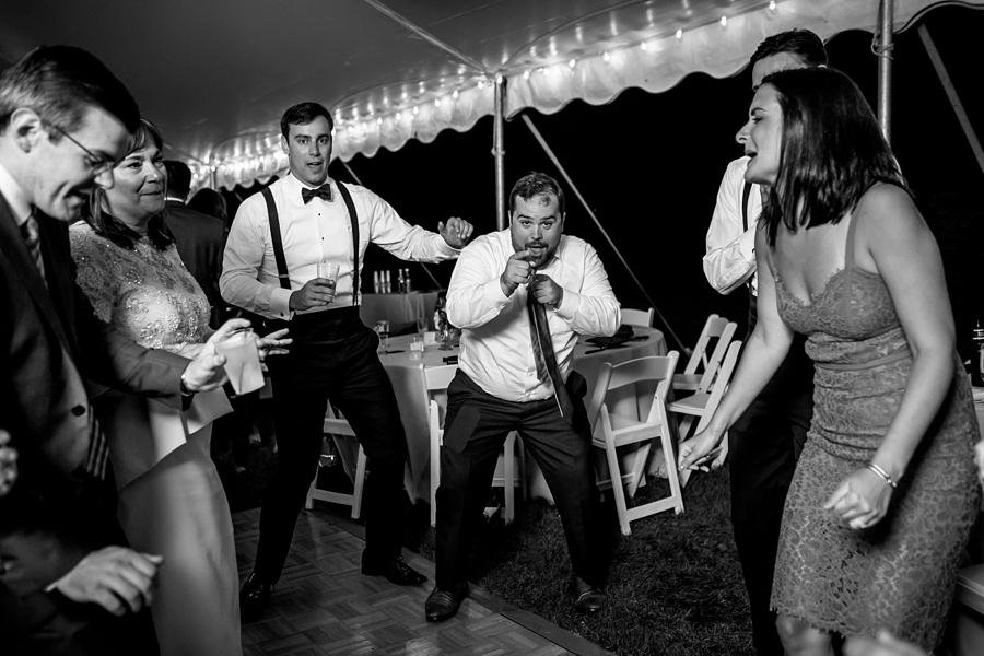 backyard-weddings-_0074