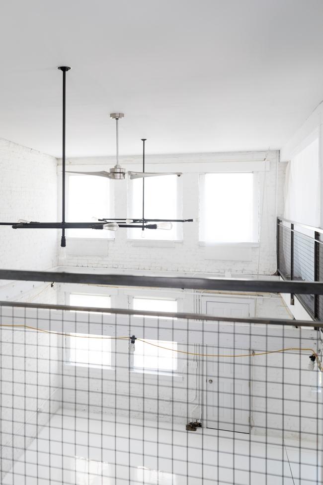boudoir-studio-04