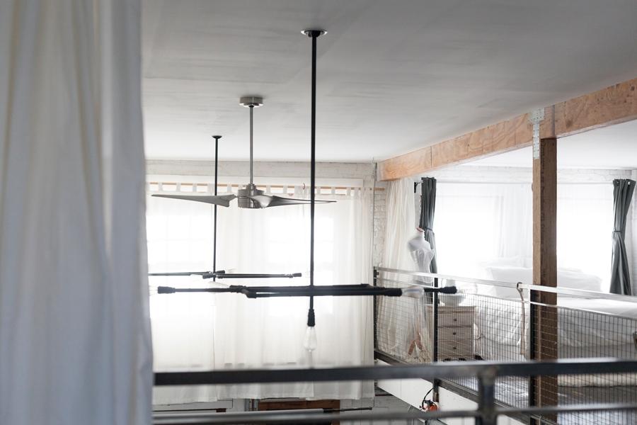 boudoir-studio-01