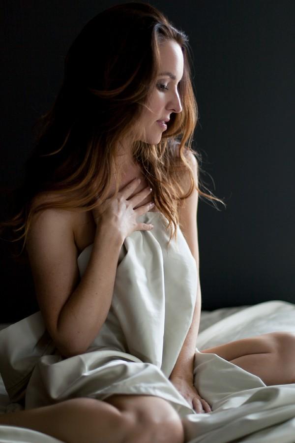 boudoir-photos-_0001