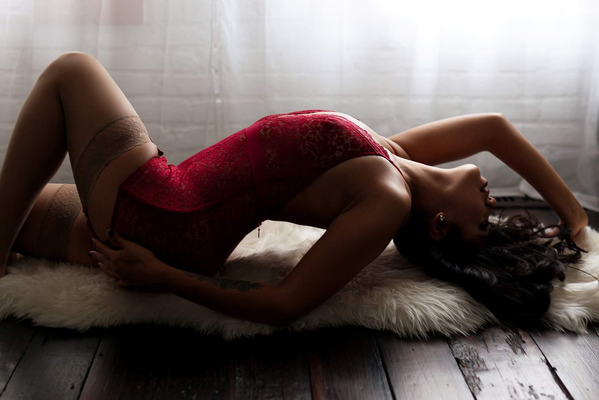 boudoir-photos-_0008