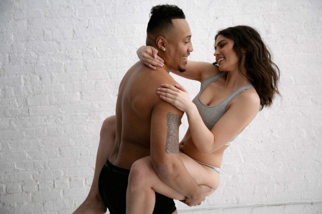couples-boudoir-photos-_0003
