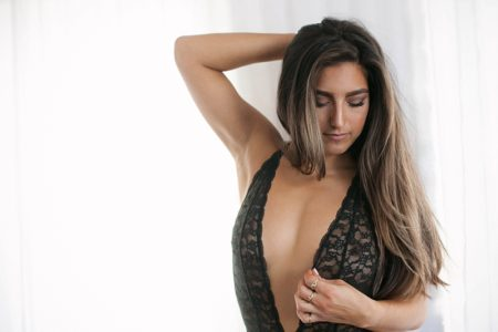 female-sexuality-boudoir