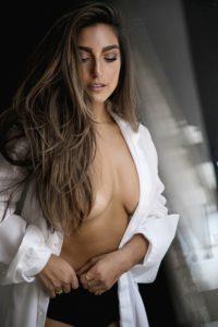female-sexuality-boudoir-01
