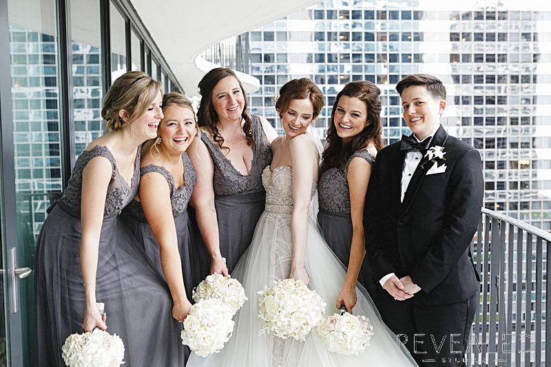 Radisson-Blu-Wedding