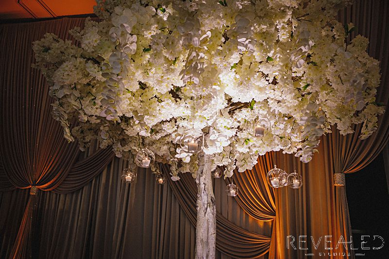 Radisson-Blu-Wedding