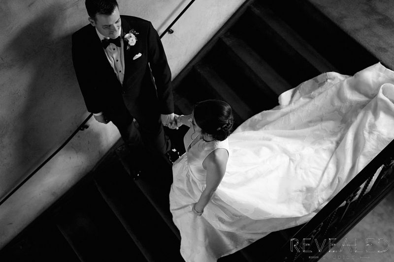 The Quadrangle Club wedding photos 00067