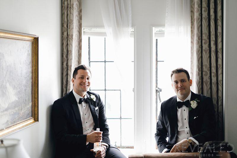 The Quadrangle Club wedding photos 00073