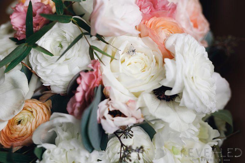 The Quadrangle Club wedding photos 00083