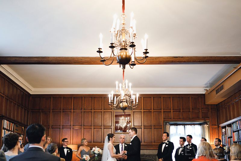 The Quadrangle Club wedding photos 00087