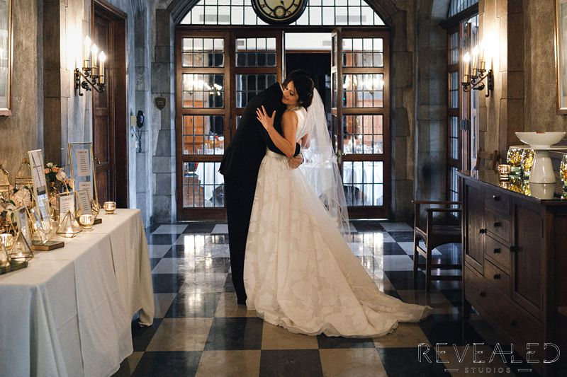 The Quadrangle Club wedding photos 00091