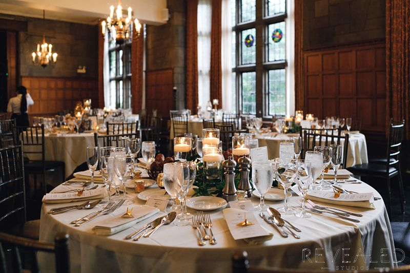 The Quadrangle Club wedding photos 00099