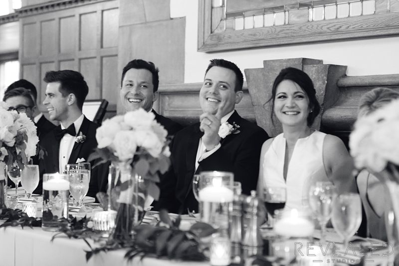 The Quadrangle Club wedding photos 00102
