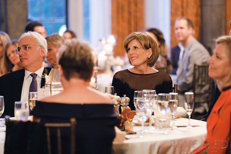The Quadrangle Club wedding photos 00109