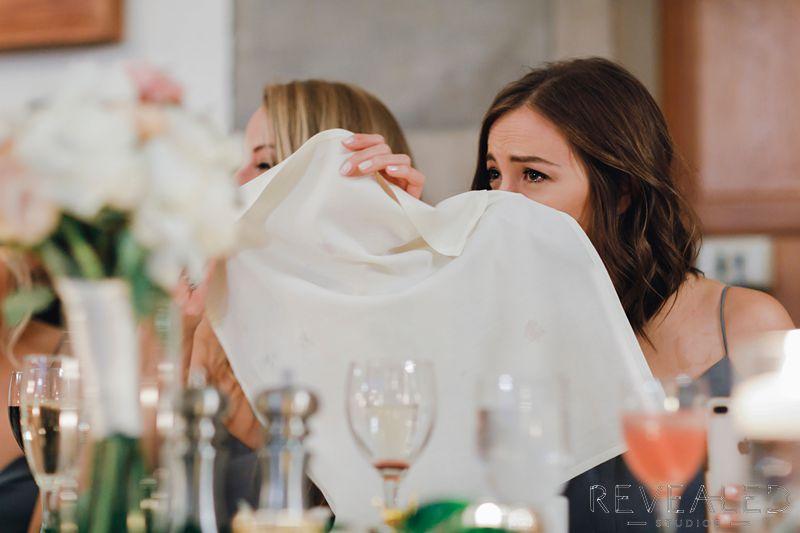 The Quadrangle Club wedding photos 00111