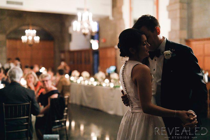 The Quadrangle Club wedding photos 00113