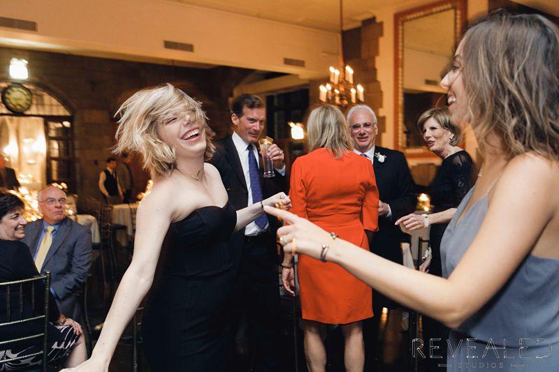 The Quadrangle Club wedding photos 00117
