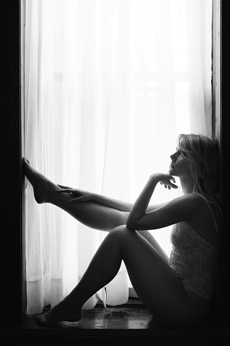 boudoir photography revealed studios27