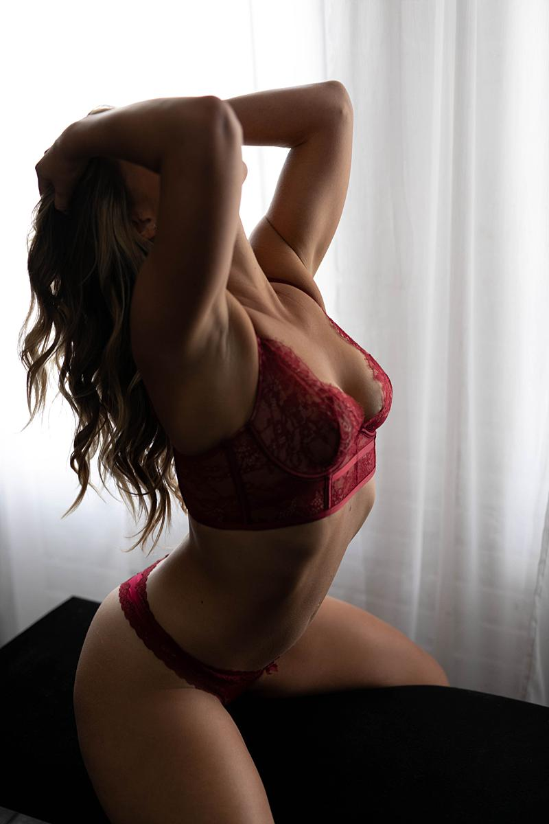chicago-boudoir-photos-00009