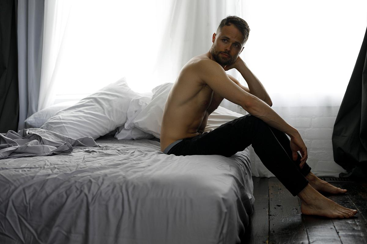 male boudoir photography 0012