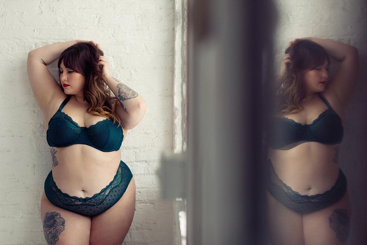 plus size boudoir photos 0029